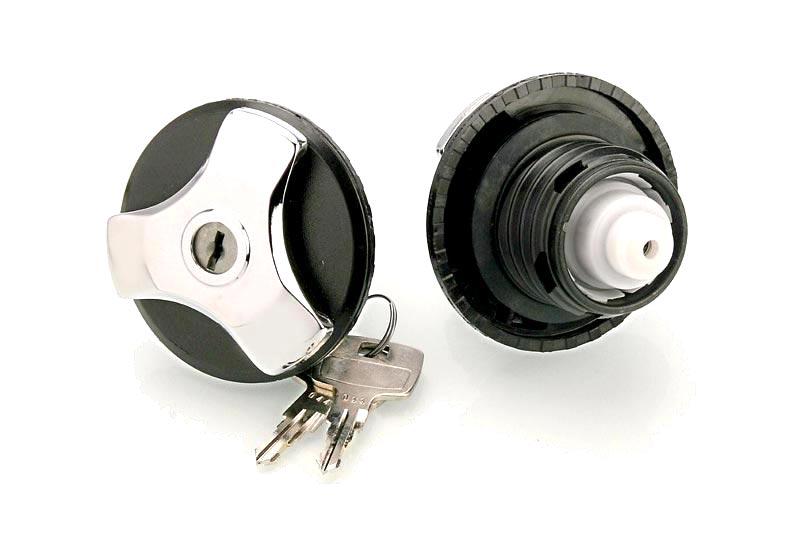 Buy Honda Petrol Cap, Replacement Jazz Fuel Cap, Locking ...