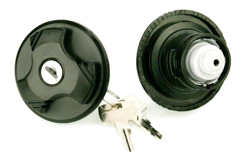 Buy Honda Petrol Cap, Replacement Jazz Fuel Cap, Locking Fuel Filler Cap for Honda Civic, UK ...