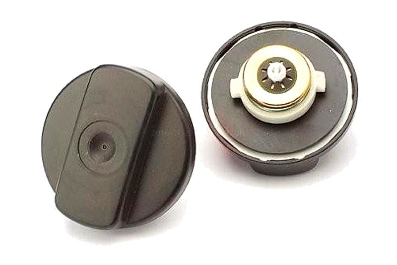 JAGUAR XJ Sport (X308) (1997 to 2002) fuel cap