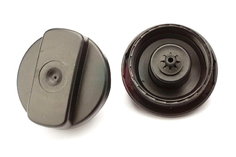 TALBOT Express (Plastic 63mm) (1994 to 1998) fuel cap