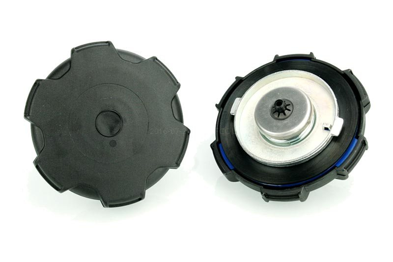 IVECO Stralis (2002 on) fuel cap